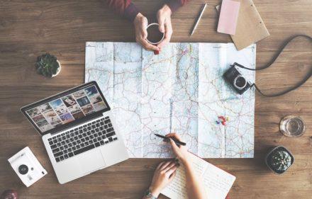 planificar-un-viaje-barato-por-libre