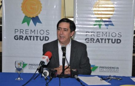 presentacion_premios_gratitud_2019_91399_91399