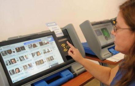 voto-electronico_1_0_91435_91435