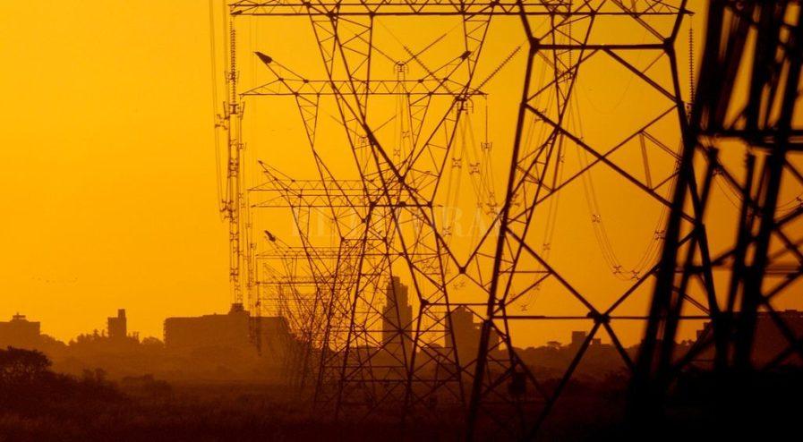 265517_electricidad