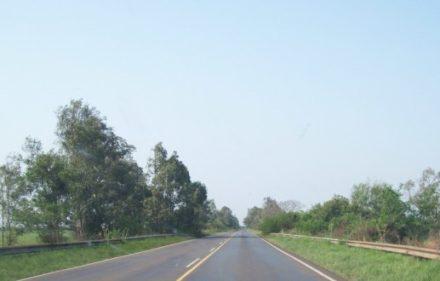 Ruta_Nacional_14_near_La_Cruz_Corrientes