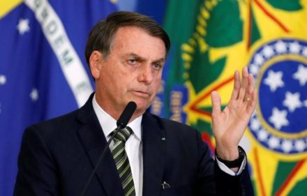 bolsonaro-e1570722638811