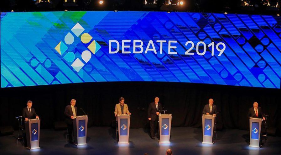 debate-uba