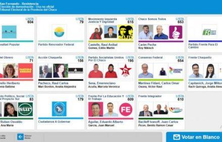 elecciones_voto_electronico_simulador_1_92825_92825