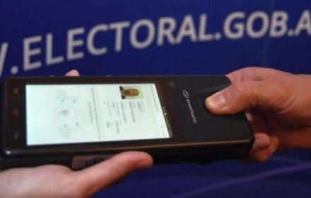 identificacion_biometrica_1_93665_93665