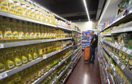 inflacion-en-las-gondolas-de-los-supermercados-669630
