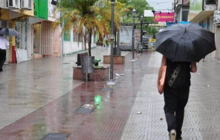 lluvias-chaco-y-ctes