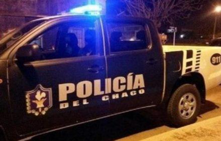 poli_patrullero_1_93001_93001