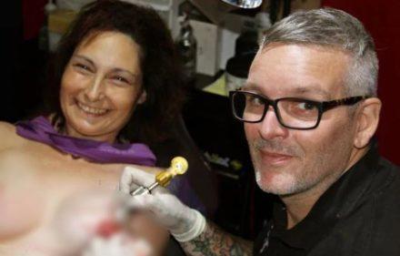 tatuador_diego_staropoli_tatuaje_pezones_cancer_de_mama_2_93402_93402
