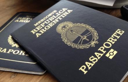 Pasaporte-argentino-renovacion