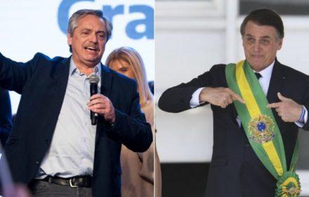 alberto-fernandez-le-respondio-a-jair-bolsonaro-764909