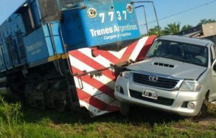 belgranocargas-camioneta