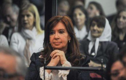 cristina_juicio_1_95126_95126