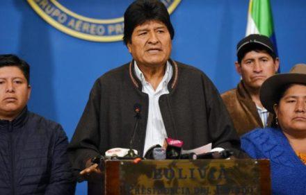 evo-morales-renuncio-presidencia-bolivia-1_37_93_871_542
