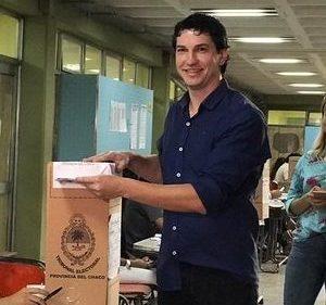 voto-arevalo