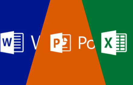 word-excel-powerpoint-touch_large