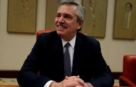 Alberto-Fernandez-