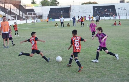 Final-Copa-Fútbol-2