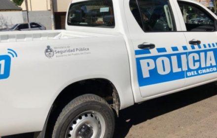 policiapatrulla-660x330