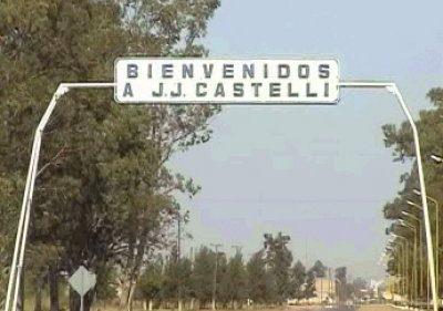 CASTELLI5