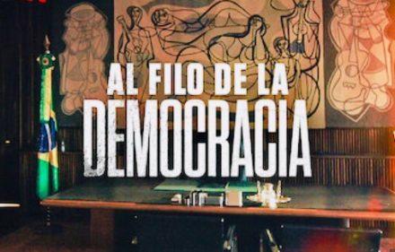 al-filo-de-la-democracia