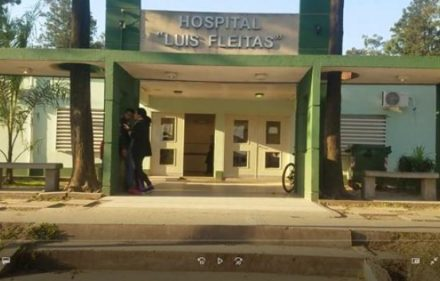 hospital_luis_fleitas_97290_97290