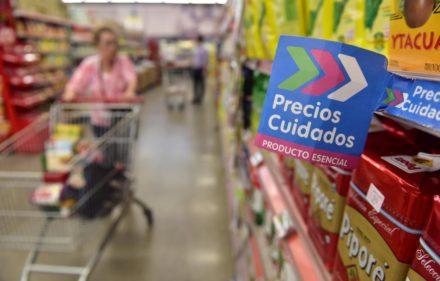 precios_cuidados_1578860286