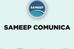 sameep
