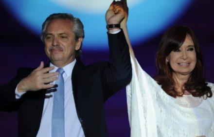 Alberto-Fernández-y-Cristina-Kirchner