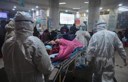 china_coronavirus_1_97916_97916