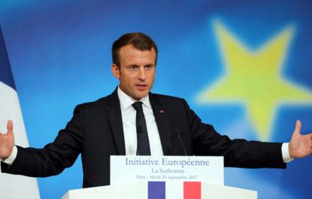 Brexit-Union_Europea-Emmanuel_Macron-Angela_Merkel-Eurozona-Europa_249737447_48209648_1024x576