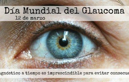 Día-Mundial-del-Glaucoma