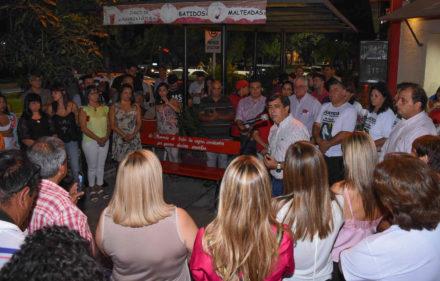 PRIORIDAD 2 - Banco Rojo (2)