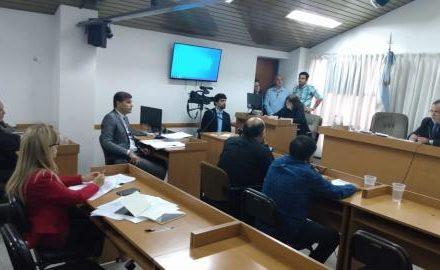audiencia_preliminar_juicio_por_jurado_02-03-20
