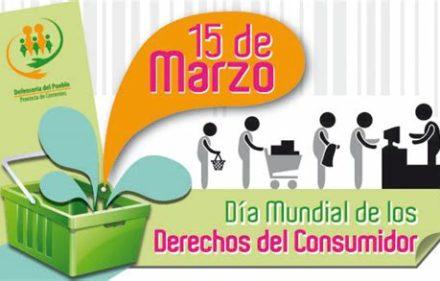 derechos de consumikdor