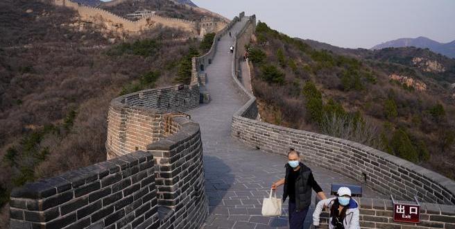 la-gran-muralla