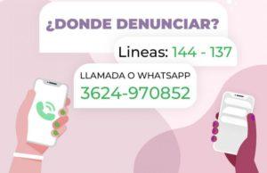 42387b06bdf91c38d8b04d53a74eefc9
