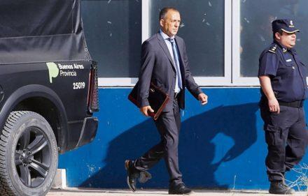 Hugo-Tomei-defensor-de-los-rugbiers-recurrirá-a-la-Comisión-Interamericana