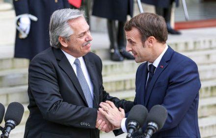 05-02-2020_francia_el_presidente_alberto_fernandez_x1x.jpg_2061609258
