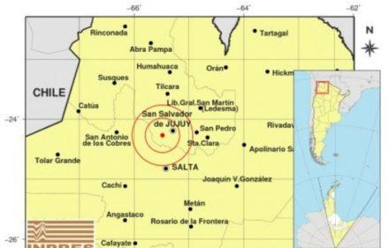 72454-temblo-jujuy-y-salta-lo-sintio