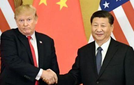 trump-china-2