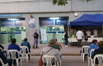 Cuarentena-Banco-1