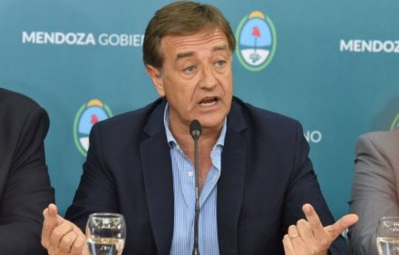 Rodolfo-Surez-Gobernador