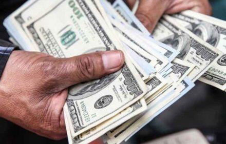 dolar-paralelo-cruza-la-barrera-de-200-000-bolivares