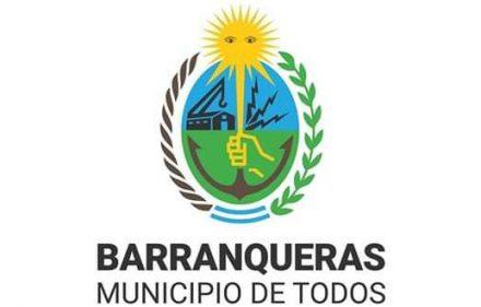 escudo-barracass