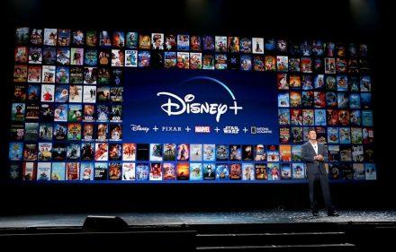 Disney_Plus_logo.0