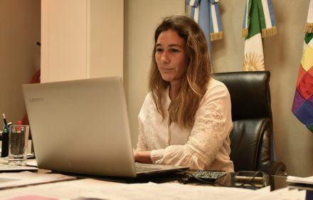 MARTA SONEIRA (2)