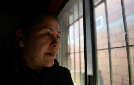 entrevista-a-cristina-castro-madre___wsHmkCZrj_600x338__1