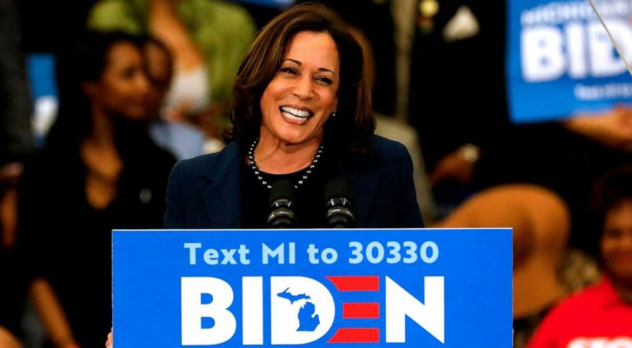 kamala-harris-file-gty-jef-200811_1597177114440_hpMain_16x9_992
