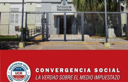 convergencia MEDIO IMPUESTAZO-03
